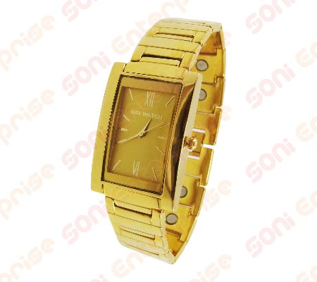 Bio-magnetic-watch-wholesaler