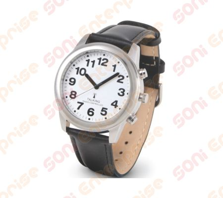 Branded Watches for MLM Companies
