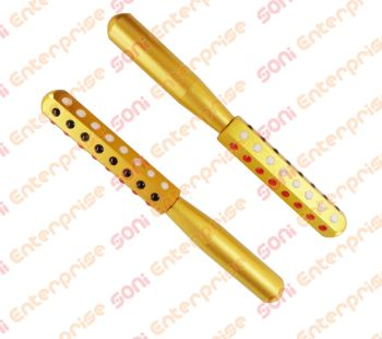 anti aging germanium facial wand