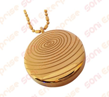 Mst energy pendant mineral science technology pendant importer in india amega energy pendant wholesaler aloadofball Gallery