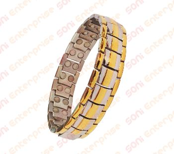 Body Power Increasing Magnetic Bracelet