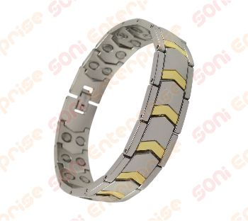 Healthy Magnetic Bracelet for men and women