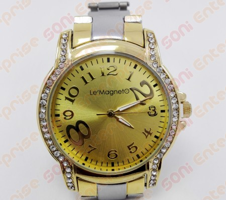 bio magnetic watch price in india