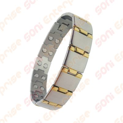 Health care Magnetic Bracelet