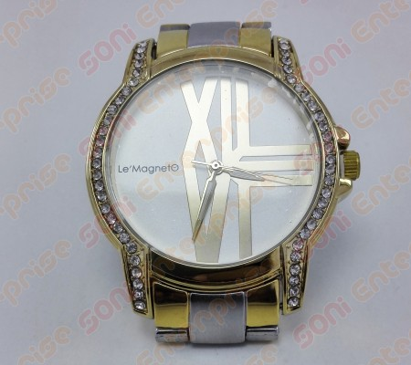 magnetic health watch wholesaler