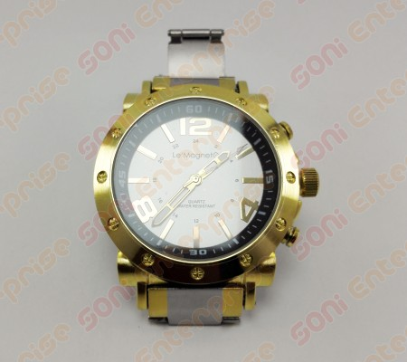 magnetic watches supplier in india