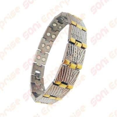 Pure Quality Magnetic Bracelet Manufacturer